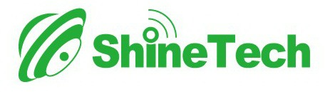Shinetech Electronics Co., Ltd. logo