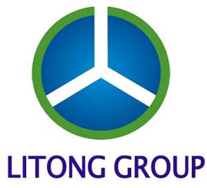Shenzhen Litong United Imp. & Exp. Co., Ltd. logo