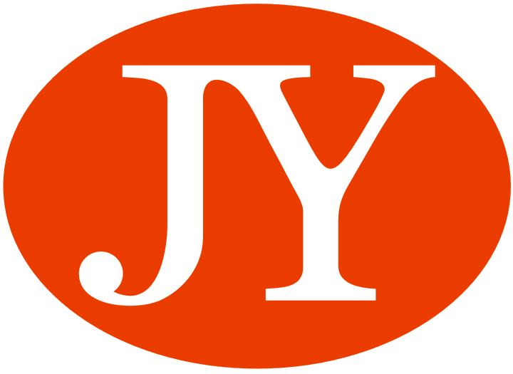 Jiayang Garment Accessories co.,ltd logo