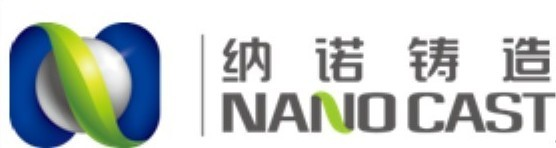 shandong Nano Granite Precision Machinery Co., Ltd logo