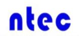 Nantong Ntec Monofilament Technology Co., Ltd logo