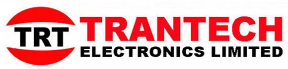 Trantech Electronics Limited logo