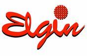 YiXing Elgin Blanket Co.,Ltd logo