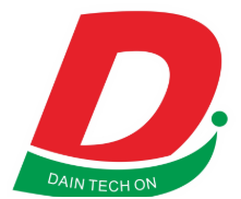 DainTechOn logo