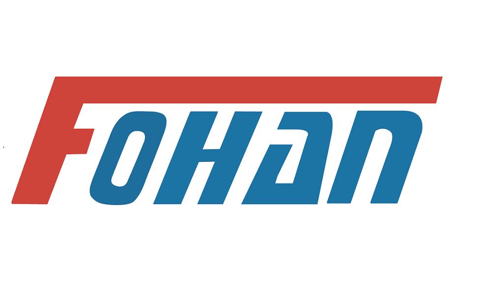 DongGuan Forwell Rapid Prototyping Co.Ltd logo