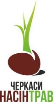 Cherkasnasintrav Ltd logo