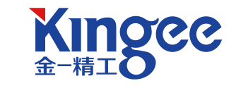 Foshan Kingee Seiko Technology Co.,Ltd. logo