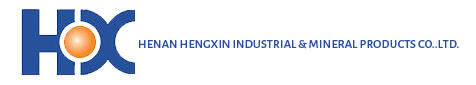 Henan Hengxin Industrial & Mineral Products Co., Ltd. logo
