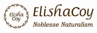 Elishacoy Inc. logo