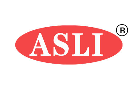 Ai Si Li (China) Test Equipment Co.,Ltd logo