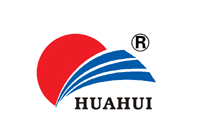 Suzhou Huahui Textile Co.,Ltd logo