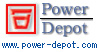 Power Smart Energy Inc logo