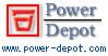 Power Smart Energy Inc logo