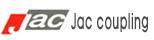 JAC Coupling Co., Ltd. logo