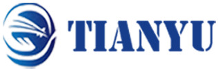 Henan Tianyu Garment Import & Export Co., Ltd logo