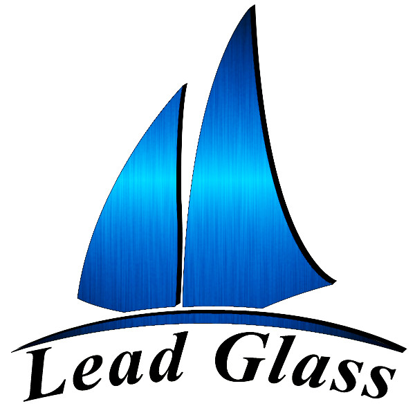 Shanghai Lead Glass Co.,Ltd logo