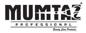 Mumtaz Professional logo