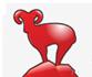 Jiangmen Yanyang Trading Co.,Ltd logo