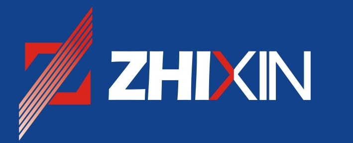 Ningbo Jiangbei Zhixin Rubber&Plastic Co.,Ltd logo