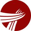 WUJIANG TIANYUAN TEXTILE CO.,LTD logo