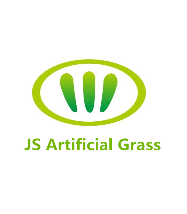 Haining Jiangsen Artificial Grass Co.,Ltd logo