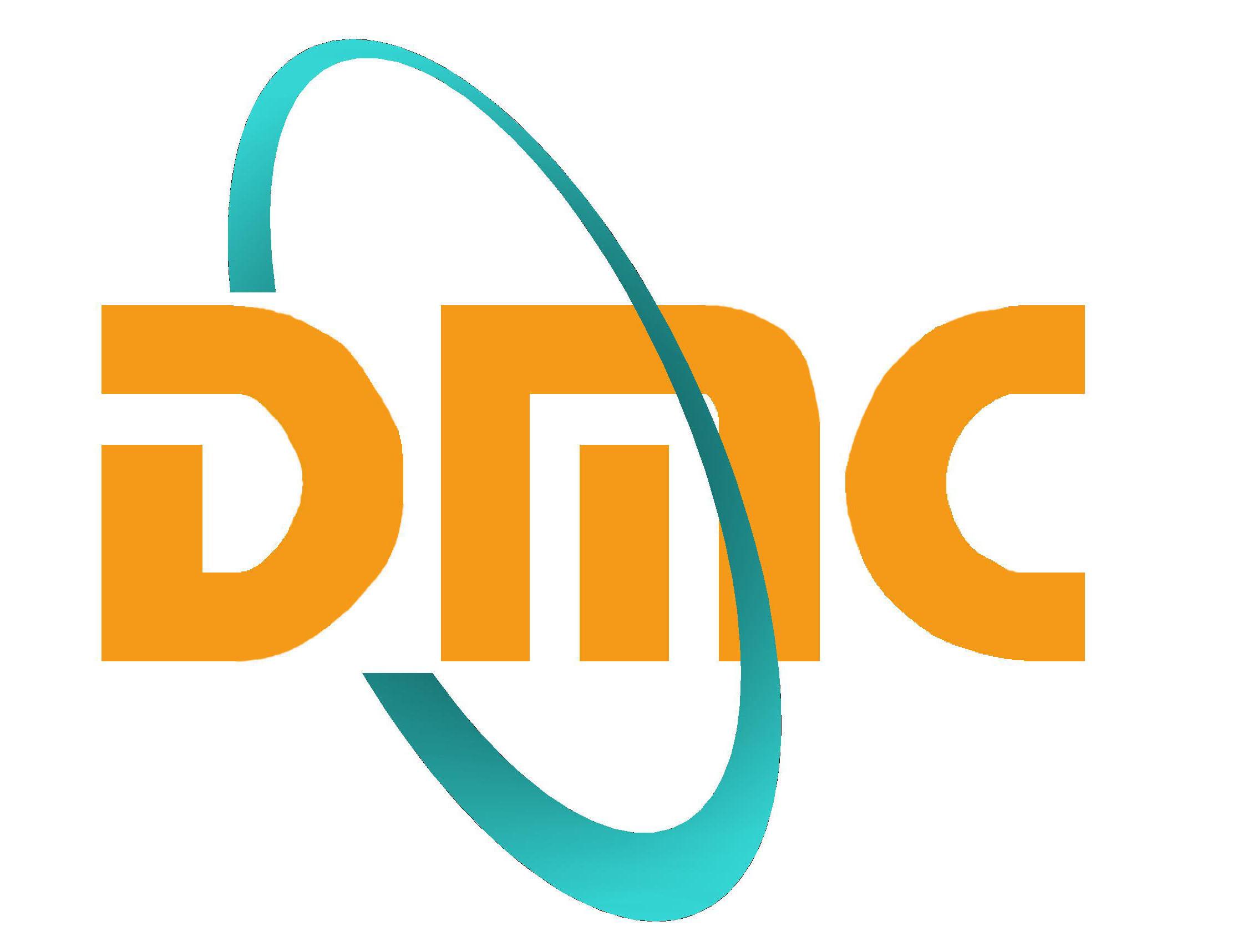 shanghai davey company logo