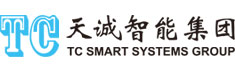 Tiancheng Smart Systems Group logo