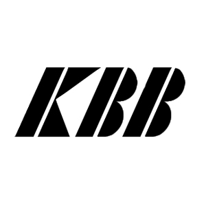 KBB International Co., Ltd. logo