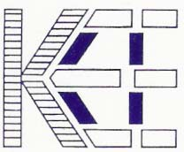 Kiran Engineering Enterprises logo