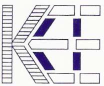 Kiran Engineering Enterprises logo