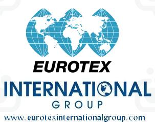 Eurotex International Group logo