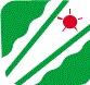 Nippon Maritime (BD) Ltd. logo