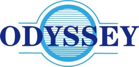 Beijing Odyssey Chemicals Co., Ltd. logo