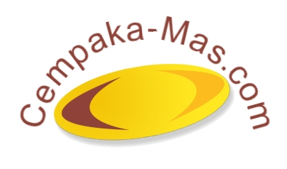 Cempaka Mas Industries logo