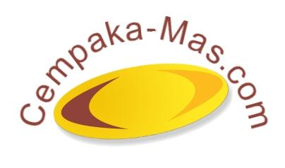 Cempaka Mas Industries logo