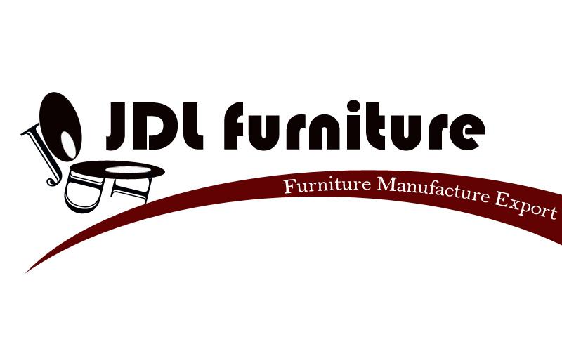 Jindali furniture limited home furniture modern furniture classic chairs Xinlan home furniture limited