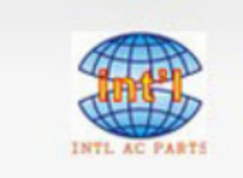 International Auto Parts (China) Limited logo