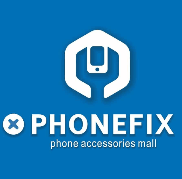 ShenZhen VIP FIXPHONE Technology Co. Ltd logo