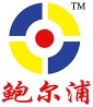 Shandong Buoy and Pipe Industry Company Limited logo