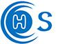 Anping Hansai Metal Wire Mesh Products Co.,Ltd logo