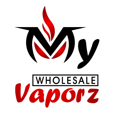 My Vaporz logo