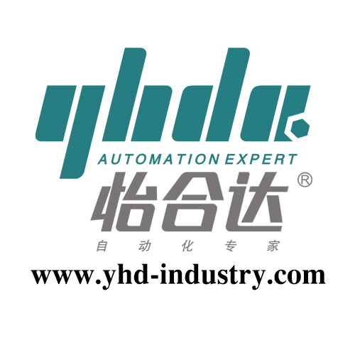 Dongguan Yiheda Automation Tech Co., Ltd. logo