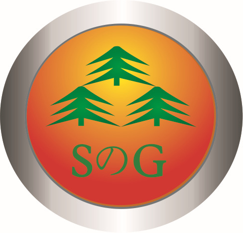 Dongguan SZG Furniture CO.,Ltd logo