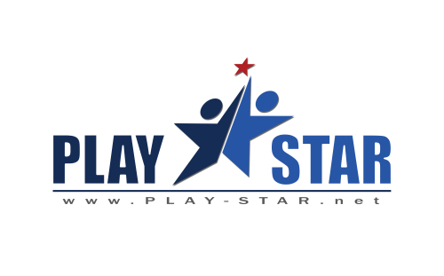 PlayStar Industrial (Hong Kong) Ltd. logo