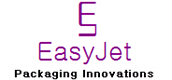EasyJet Packaging Co.Ltd logo