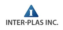 INTEL-PLAST CONSULTING, INC. logo