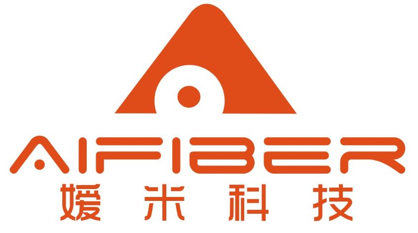 Shenzhen AIFIBER TECHNOLOGY CO.,LTD logo