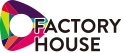 factoryhouse logo