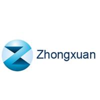 He Bei Zhong Xuan Construction Machinery Co.,Ltd. logo