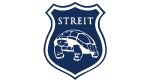 Streit Group FZE logo